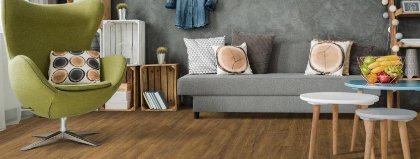 vantagens do piso laminado