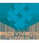 Piso Vinílico Campinas