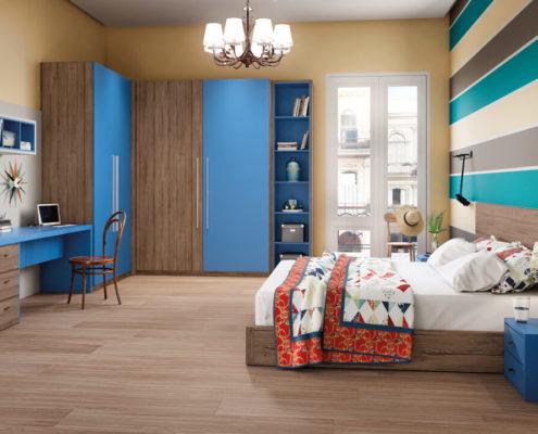 reforma de piso de madeira